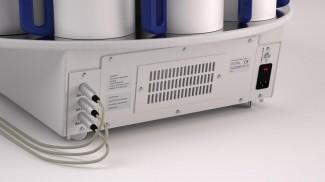 procesador_tejidos_stp-120_filtro_carbon_activo